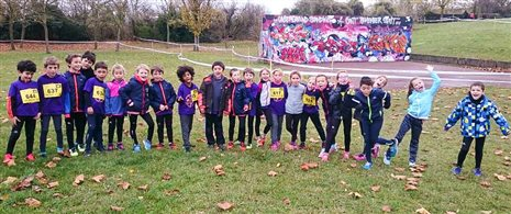 Cross d'Argenteuil